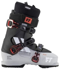 '21 Full Tilt Descendant 100 Ski Boots