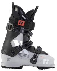 '21 Full Tilt Descendant 90 Ski Boots