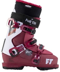'21 Full Tilt Plush 90 GW Women's Ski Boots