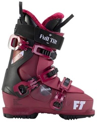 '21 Full Tilt Plush 70 Women's GW Ski Boots
