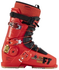 '21 Full Tilt Tom Wallisch LTC Pro Ski Boots