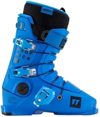 '21 Full Tilt Drop Kick Pro Freestyle Ski Boots