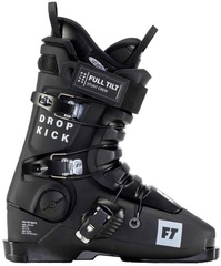 '21 Full Tilt Drop Kick Freestyle Ski Boots