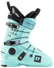 '21 Full Tilt Drop Kick S Junior Freestyle Ski Boots