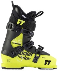 '21 Full Tilt Kicker Freestyle Ski Boots