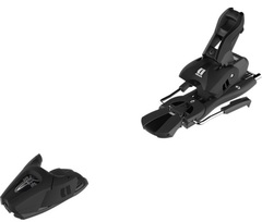 '21 Armada L7 GW Junior Ski Bindings