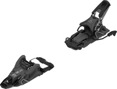 '21 Salomon Shift MNC 10 Alpine Touring Tech Bindings