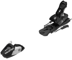 '21 Salomon L7 GW Junior Ski Bindings