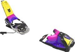 '21 Look Pivot 14 GW Freeride Ski Bindings