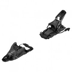 '21 Salomon Shift MNC 13 Alpine Touring Tech Bindings