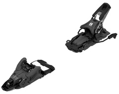 '21 Armada Shift MNC 10 Alpine Touring Tech Bindings