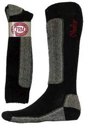 "Fox River Synthetic Ski Socks ""Not Quite Perfect"" (Bulk Specials!!)"