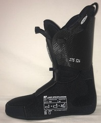 '21 Full Tilt/Intuition Pro Tongue Ski Boot Liners