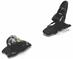 '22 Marker The Squire 11 GW Freeride/Freestyle Ski Bindings