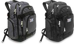 High Sierra USS 680N US Snowboard Team Backpack
