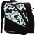 Transpack Edge Jr.Ski Boot Backpack Grey/White/Black Camo
