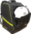Transpack Ski Boot & Helmet Vault Bag PRO