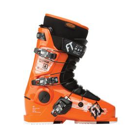- Al's Ski Equipment Barn